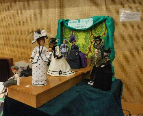 erna-meyer Puppenmanufaktur Wien 2016