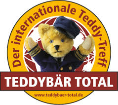 TeddyBaer_Total_Logo2